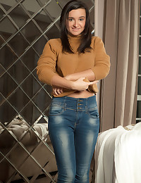 Bicura featuring Sanita by Ron Offlin