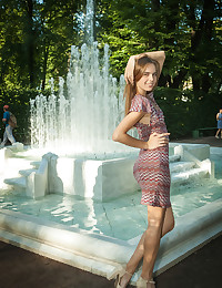 Hartha featuring Gracie by Ron Offlin